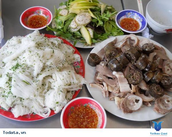 5 món ngon Phú Yên nhất định phải thử khi đến đây du lịch - Ảnh 12