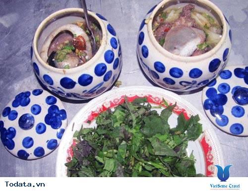 5 món ngon Phú Yên nhất định phải thử khi đến đây du lịch - Ảnh 6