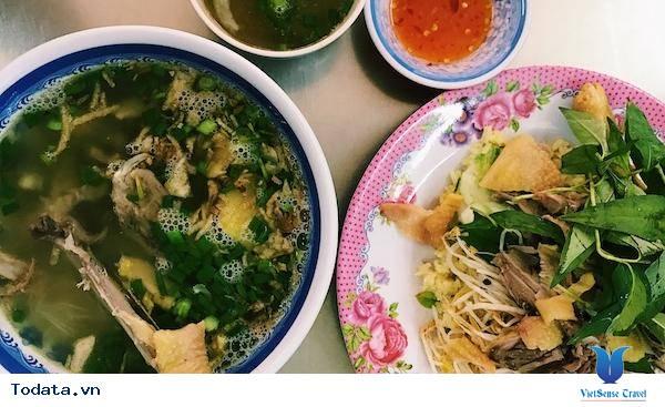 5 món ngon Phú Yên nhất định phải thử khi đến đây du lịch - Ảnh 10