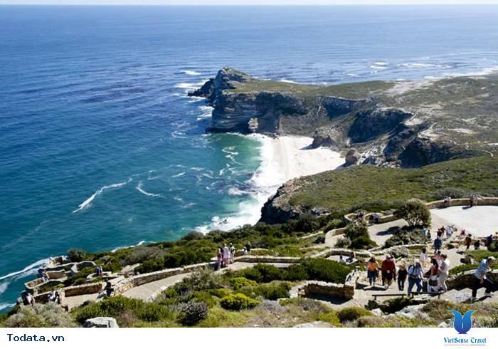 7 Lý Do Khiến Bạn Muốn Lên Lịch Hẹn Với Nam Phi Ngay Hè Này - Ảnh 8