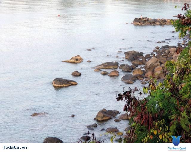 Bãi Dài Nha Trang - Vẻ Đẹp Hoang Sơ Một Vùng Biển - Ảnh 14