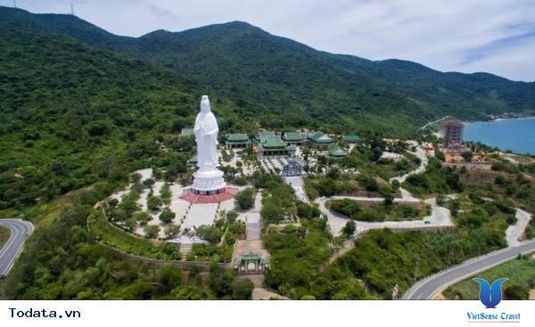 Bạn không thể bỏ qua những địa điểm này khi đến Đà Nẵng - Ảnh 4