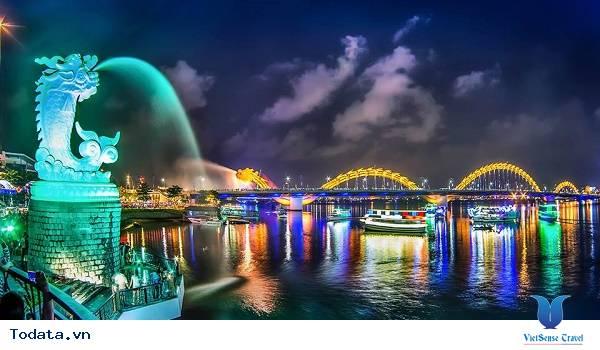 Bỏ túi những kinh nghiệm du lịch Đà Nẵng tự túc - Ảnh 1