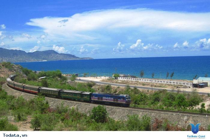 Bỏ túi những kinh nghiệm du lịch Đà Nẵng tự túc - Ảnh 3