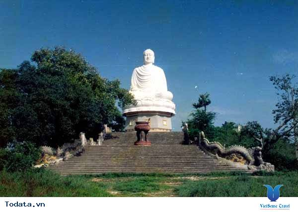 Chùa Long Sơn Nha Trang - Ảnh 2