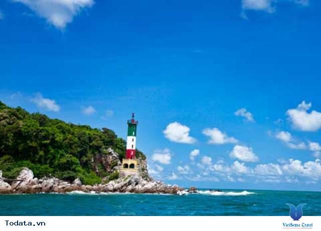 Cô Tô- Địa Điểm Tránh Nắng Tuyệt Vời Cho Mùa Hè Này - Ảnh 10