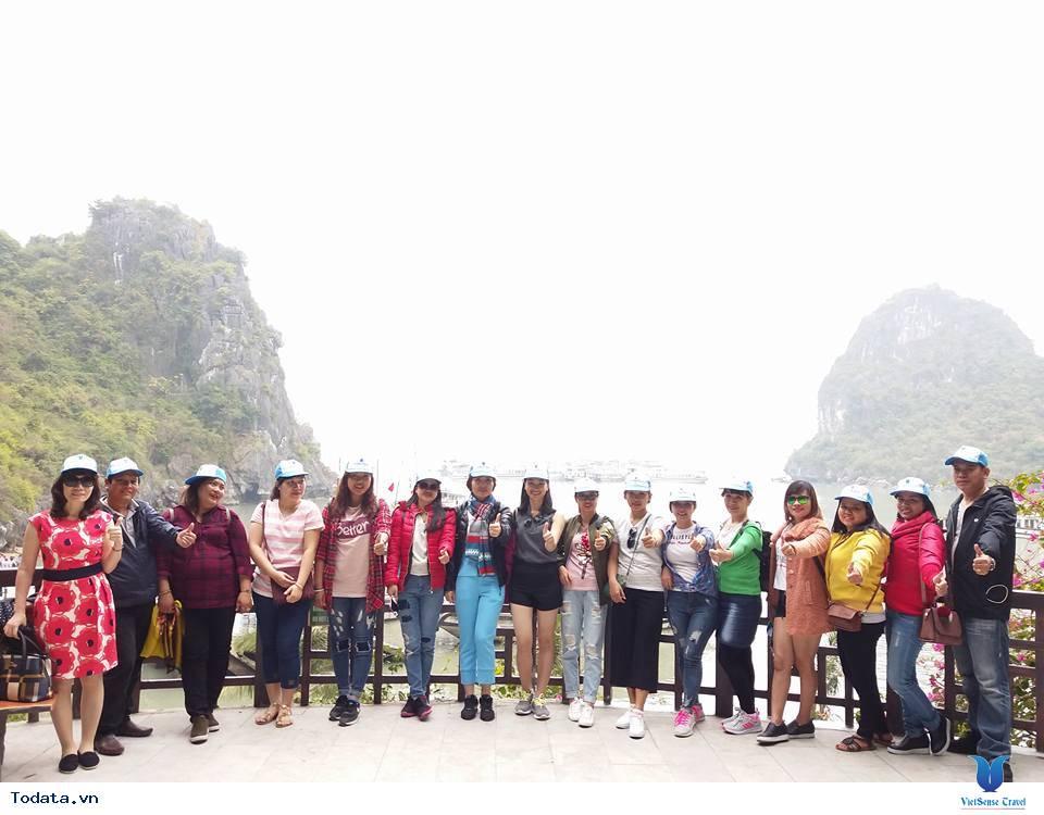 Công ty Bảo hiểm Bưu điện Đà Nẵng - Ảnh 2