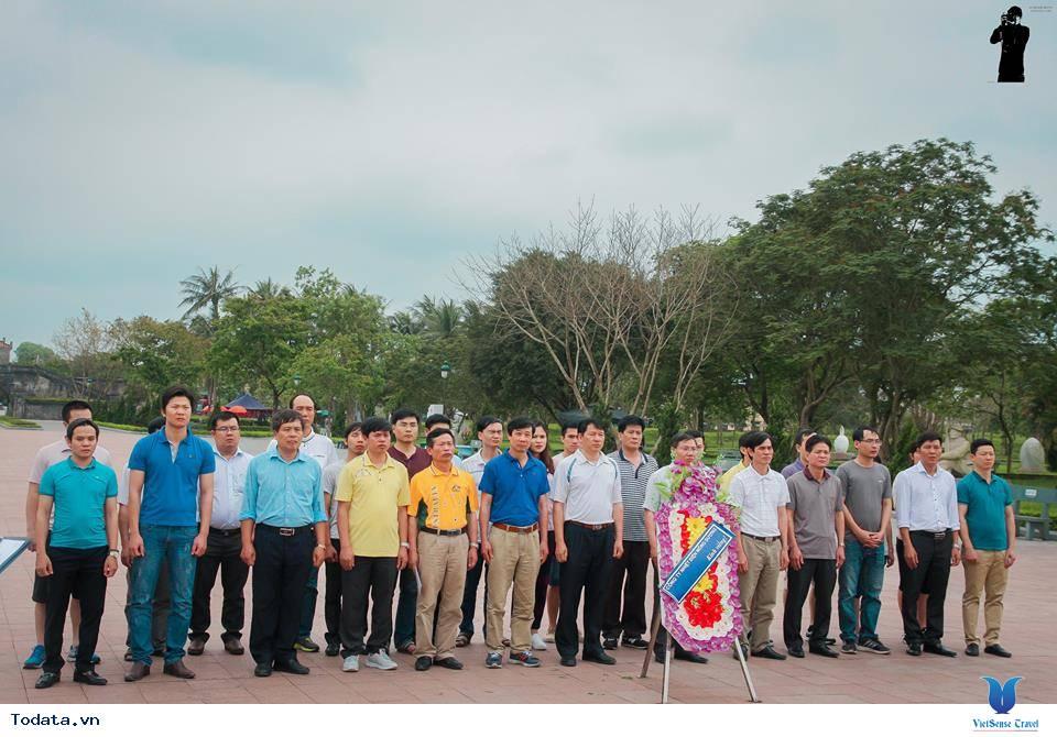 Công ty Nhiệt điện Mông Dương - Ảnh 2