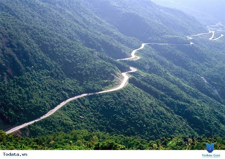 Đèo Cù Mông Phú Yên - Ảnh 2