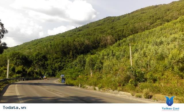 Đèo Cù Mông Phú Yên - Ảnh 3