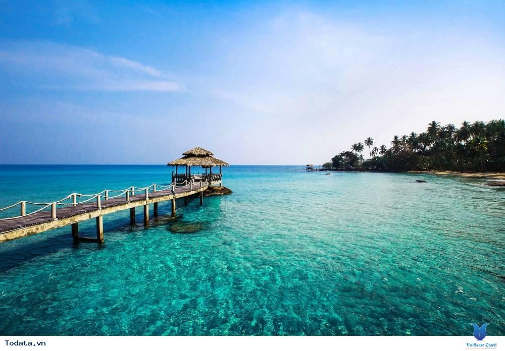 Điều gì hấp dẫn du khách khi du lịch tại Bali - Ảnh 1