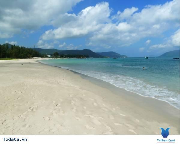 Du lịch côn đảo khám phá hòn đảo được coi là quyến rũ nhất hành tinh - Ảnh 1