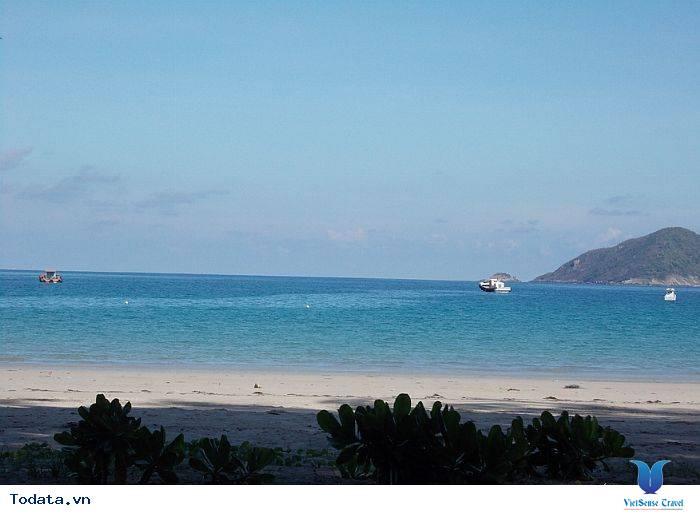 Du lịch côn đảo khám phá hòn đảo được coi là quyến rũ nhất hành tinh - Ảnh 3