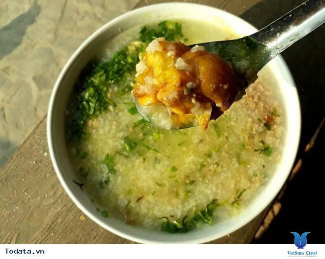 Du Lịch Hà Giang Nhất Định Phải Thử 7 Món Ăn Đặc Sản - Ảnh 7