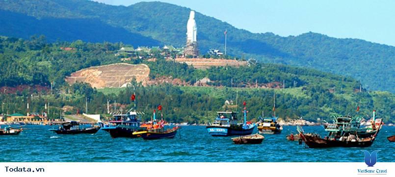Du Lịch- Hà Nội- Đà Nẵng- Bà Nà- Hội An 4 Ngày 3 Đêm - Ảnh 1
