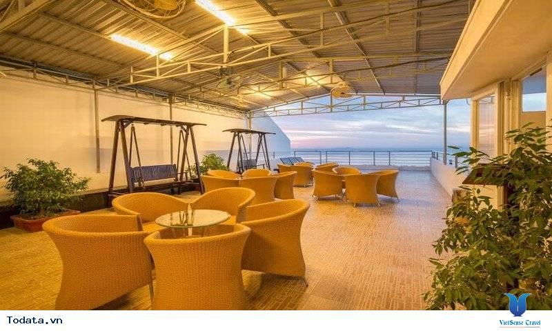 Khách sạn Majestic Nha Trang - Ảnh 4