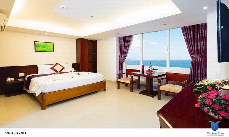 Khách sạn Majestic Nha Trang - Ảnh 7