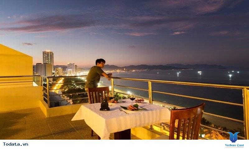Khách sạn Majestic Nha Trang - Ảnh 5