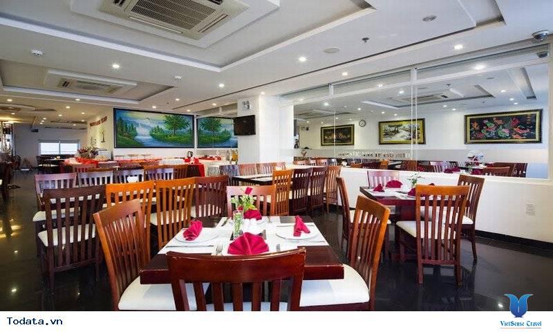 Khách sạn Majestic Nha Trang - Ảnh 6