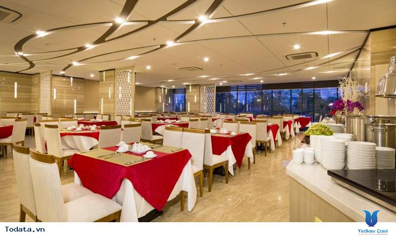 Khách Sạn Stella Maris Nha Trang - Ảnh 11
