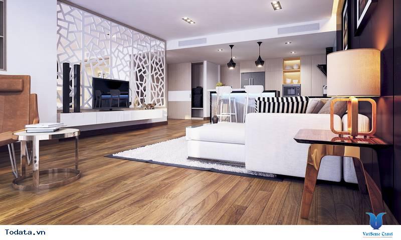 Khách Sạn Stella Maris Nha Trang - Ảnh 7