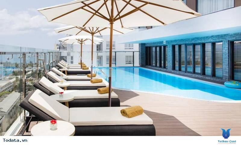 Khách Sạn Stella Maris Nha Trang - Ảnh 10