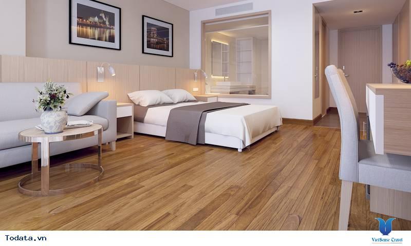 Khách Sạn Stella Maris Nha Trang - Ảnh 6