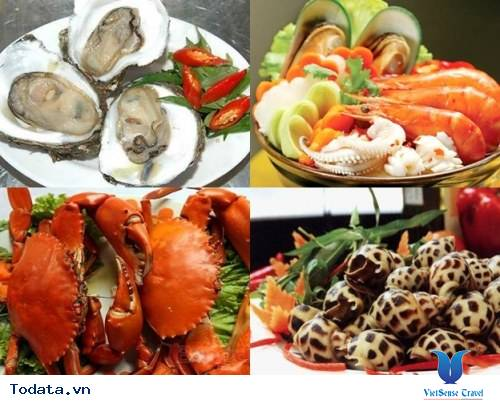 Khám Phá Bãi Sao- bãi biển đẹp nhất Việt Nam - Ảnh 11