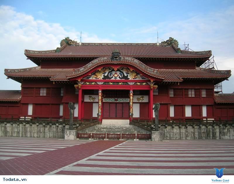 Khám phá Bảo tàng dân gian quốc gia Hàn Quốc - Ảnh 1