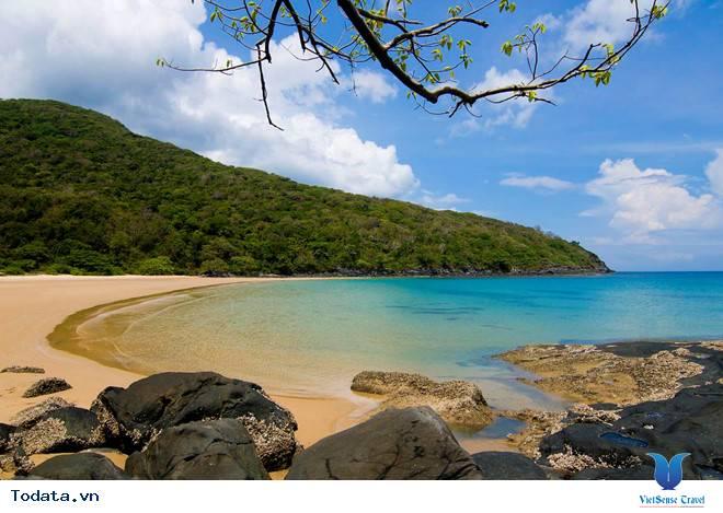 những điều kỳ diệu tại côn đảo - Ảnh 3