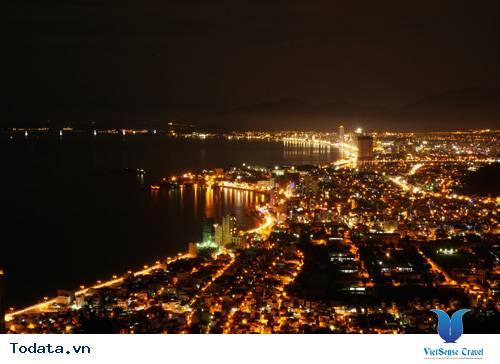 Đỉnh Cô Tiên - Điểm Cắm Trại Lý Tưởng Của Dân Phượt Phá Nha Trang - Ảnh 4