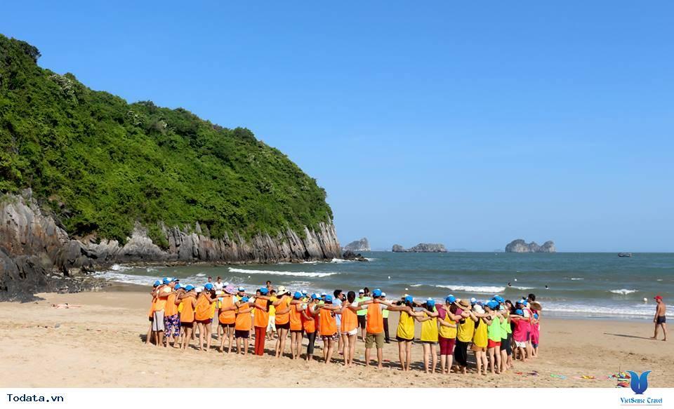 Phú Điền Group - Ảnh 2