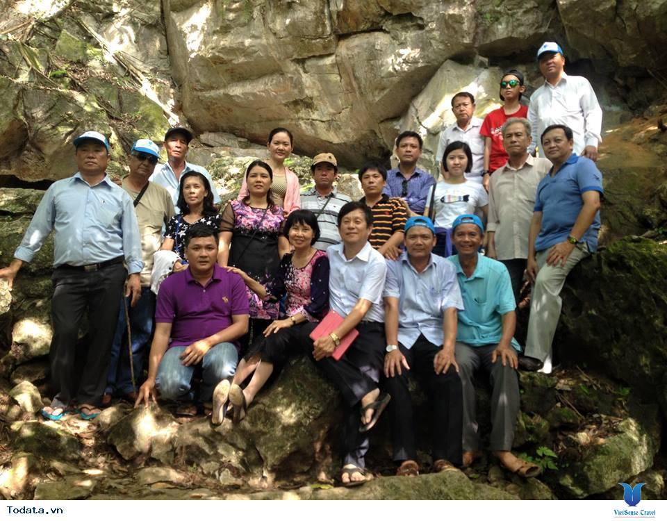 Quỹ hỗ trợ Kinh tế tập thể tỉnh Bà Rịa - Vũng Tàu - Ảnh 2