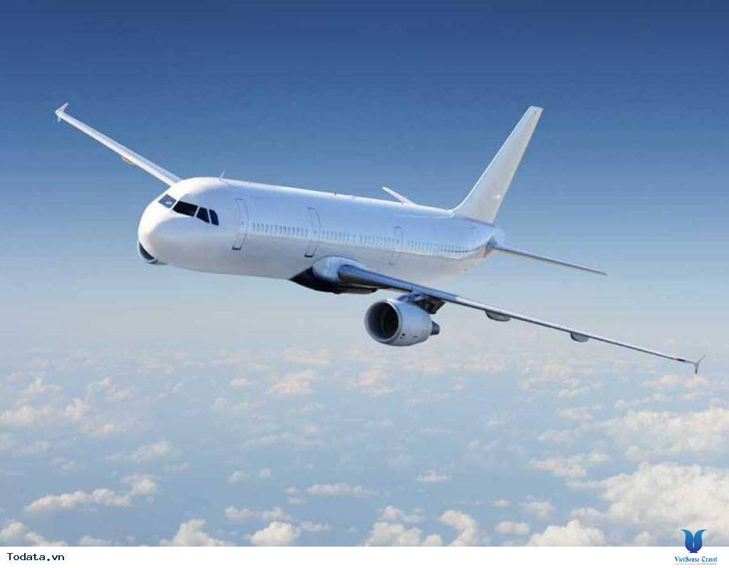 Thông tin về đường bay từ Việt Nam đến Maldives - Ảnh 1