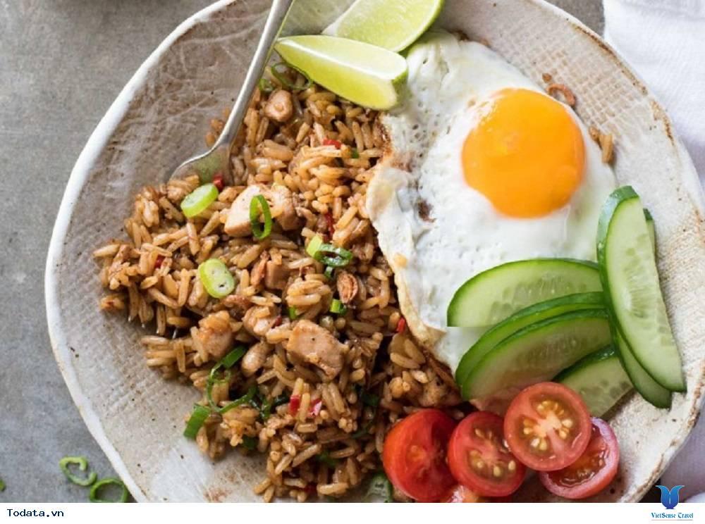 Thưởng thức những món ngon, đặc sản của Bali - Ảnh 2