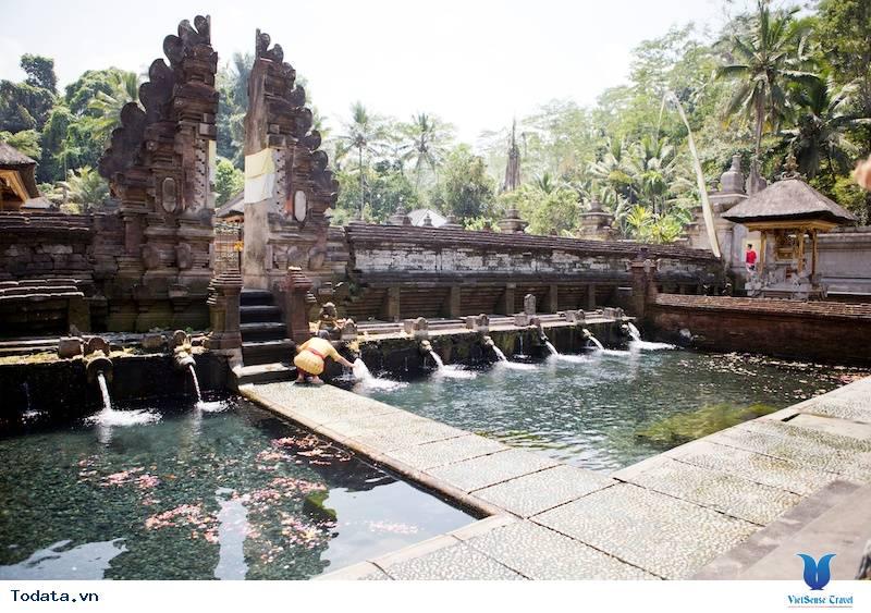 Tour Bali giá rẻ khởi hành từ Hồ Chí Minh - Ảnh 3