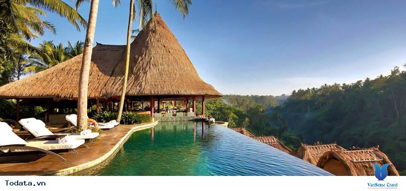 Tour Du Lịch Bali 4 Ngày 3 Đêm Từ Hồ Chí Minh - Ảnh 3