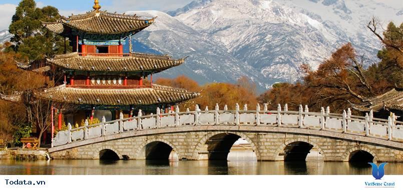 Tour Du Lịch Đài Loan - Cao Hùng - Đài Trung - Đài Bắc 6 Ngày - Ảnh 1