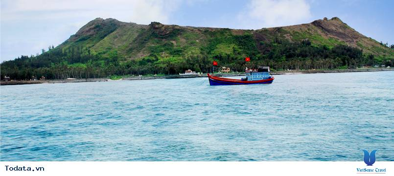 Tour Du Lịch Đảo Lý Sơn Hè - Ảnh 3