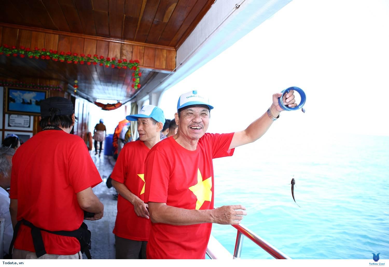 Tour Du Lịch Hà Nội Phú Quốc 4 Ngày 3 Đêm Dịp Hè - Ảnh 2