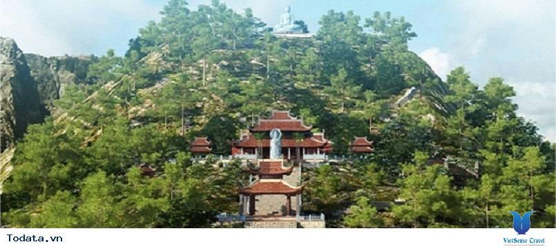 Tour Du Lịch Hồ Chí Minh- Côn Đảo 2 Ngày 1 Đêm - Ảnh 1