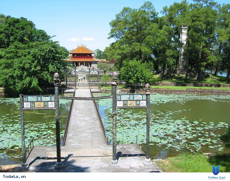 Tour Du Lịch Hồ Chí Minh Đà Nẵng 4 Ngày Tết Dương Lịch - Ảnh 3