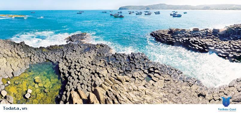 Tour Du Lịch Phú Yên - Quy Nhơn 4N3Đ Tháng 6 Từ Hà Nội - Ảnh 3
