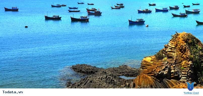 Tour Du Lịch Phú Yên Quy Nhơn 4 Ngày 3 Đêm Từ Hà Nội - Ảnh 2