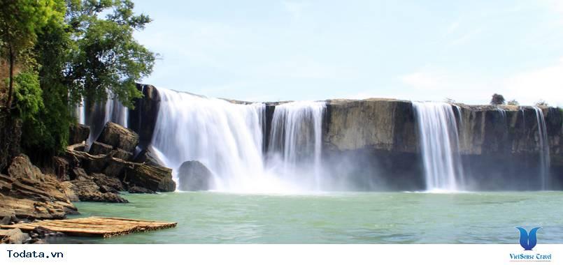 Tour Du Lịch Tây Nguyên - Pleiku - KonTum - Buôn Mê Thuột 5 Ngày - Ảnh 4