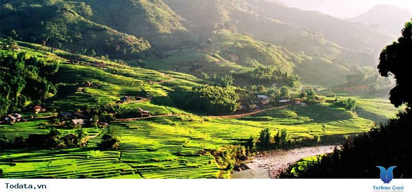 Tour Du Lịch Tây Nguyên - Pleiku - KonTum - Buôn Mê Thuột 5 Ngày - Ảnh 1