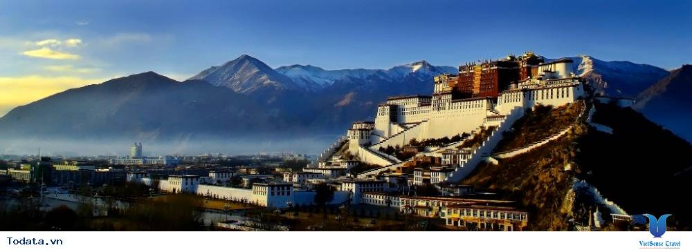 <a href='http://todata.vn/du-lich-tay-tang-cp.html' title='Tour <a href='http://todata.vn/du-lich-tay-tang-cp.html' title='Du Lịch Tây Tạng' >Du Lịch Tây Tạng</a>' >Tour Du Lịch Tây Tạng</a> : Thành Đô - Lhasa - Shigate
