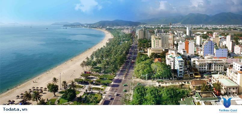 Tour Hồ Chí Minh - Nha Trang - Vinpearl Land - Yangbay Tháng 5 (Bao Trọn Vé Máy Bay) - Ảnh 2