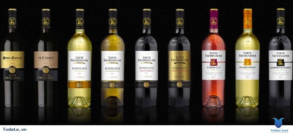 Vùng rượu vang Cape - Ảnh 4